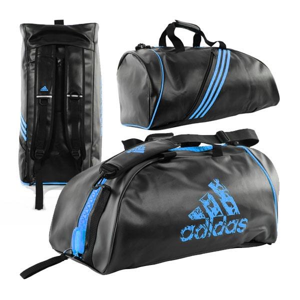 combat-trening-torba-nahrbtnik-adidas-a675-modra