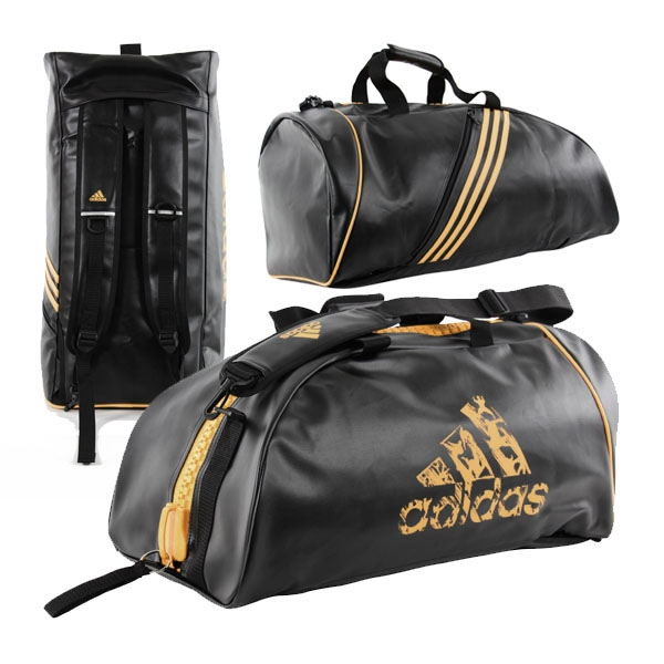 combat-trening-torba-nahrbtnik-adidas-a675-zlata