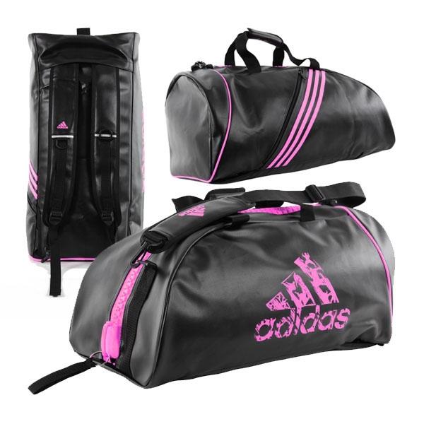 combat-trening-torba-nahrbtnik-adidas-a675-roza