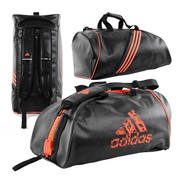 combat-trening-torba-nahrbtnik-adidas-a675-oranzna
