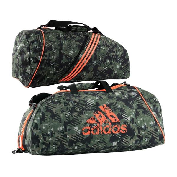 combat-maskirna-torba-adidas-a676