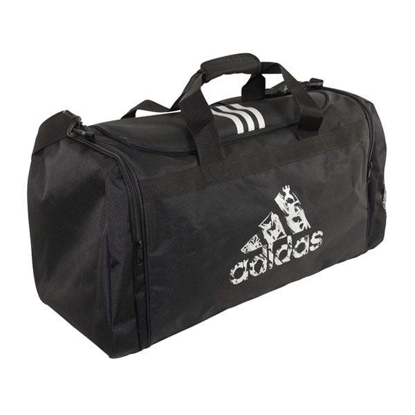 team-sportna-torba-adidas-a677