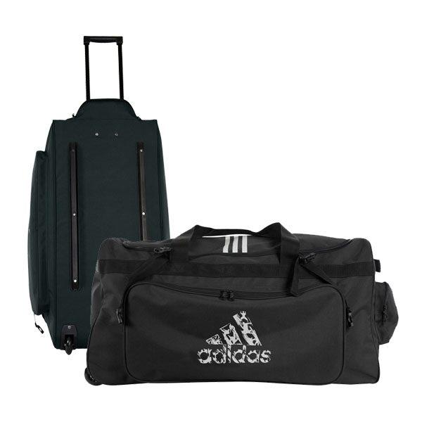 torba-na-kolesih-adidas-a678
