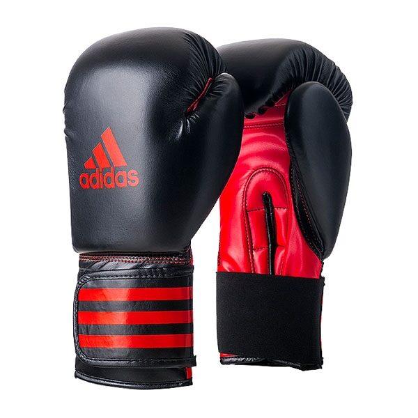 boks-rokavice-power-100-adidasa7121