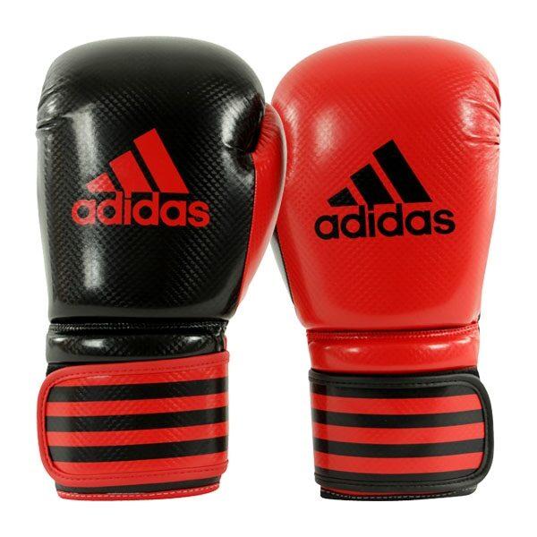 boks-rokavice-power-200-adidas-a7122
