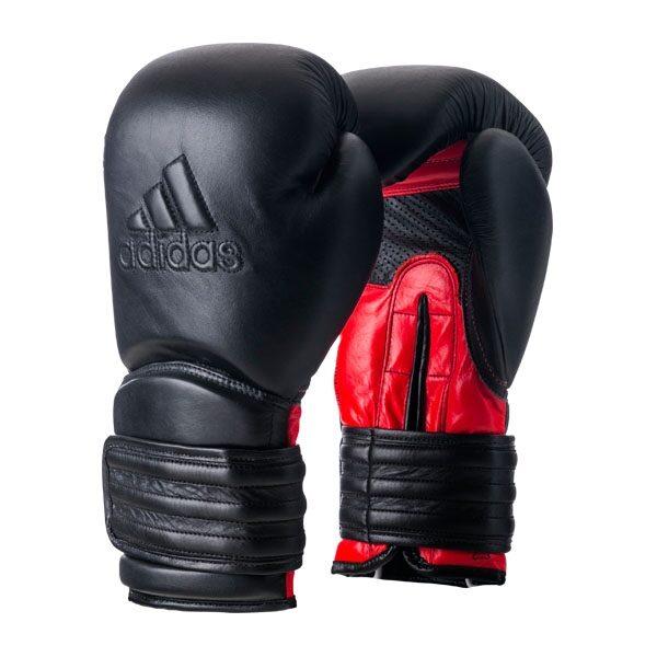 boks-rokavice-power-300-adidas-a7123