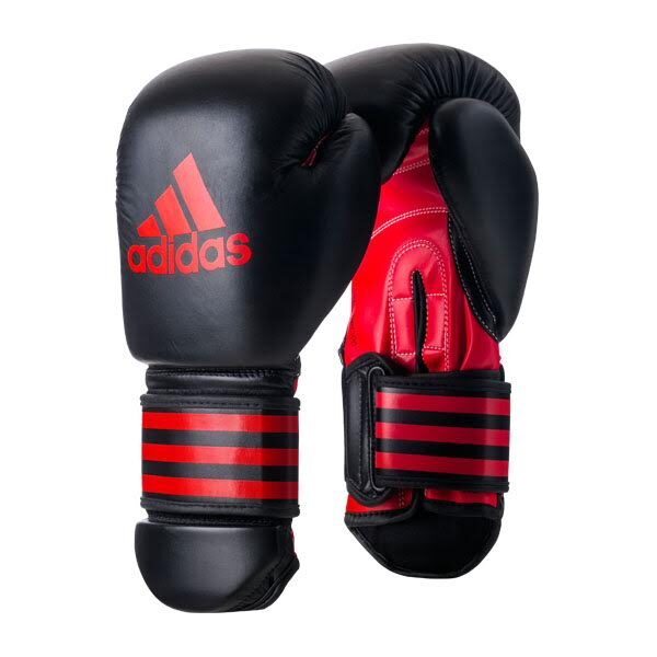 boks-rokavice-kpower-300-adidas-a7129