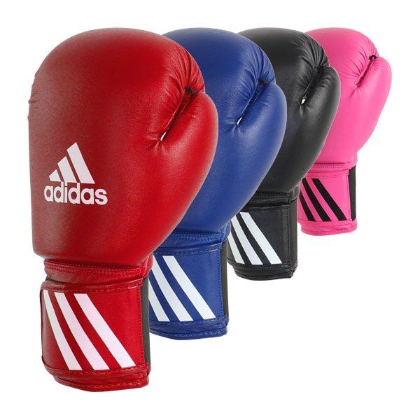 boks-rokavice-speed-50-adidas-a7150