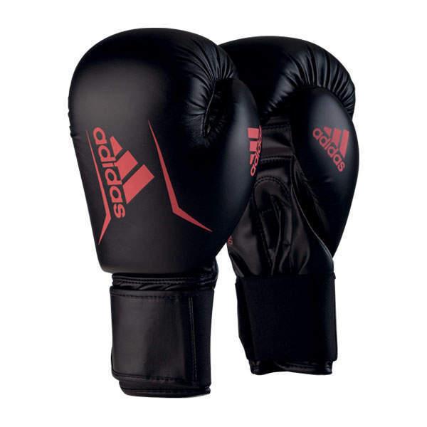 a7150s-adidas-boks-rokavice-speed-50s-a7150s