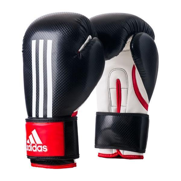energy-200-boks-rokavice-adidas-a7172