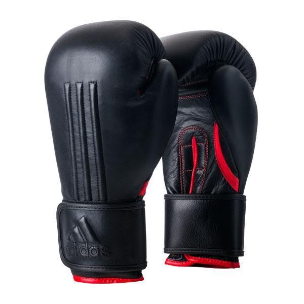 boks-rokavice-energy-adidas-a7173