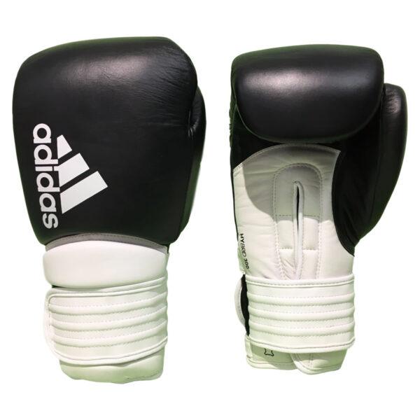 boks-rokavice-hybrid100-adidas-white-a7291