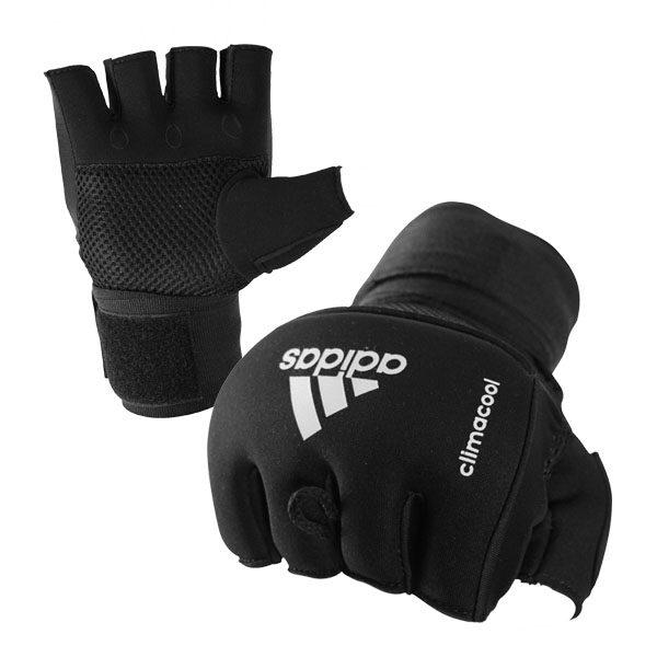 a740-rokavice-z-gelom-bandaze-adidas-a740