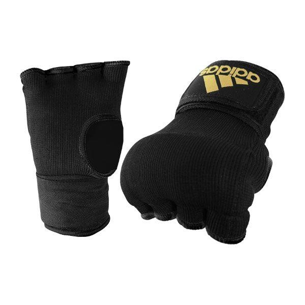 a7432-bandazne-rokavice-adidas-a7432