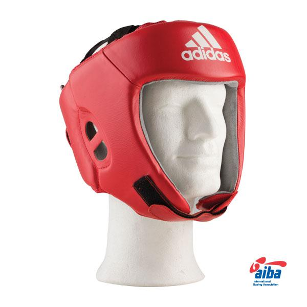 aiba-celada-za-boks-adidas-a750