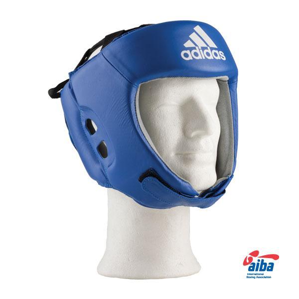 aiba-celada-za-boks-adidas-a750-blue