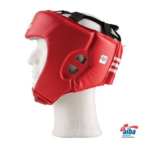 aiba-celada-za-boks-adidas-a750-red