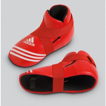 semi-copati-adidas-a765