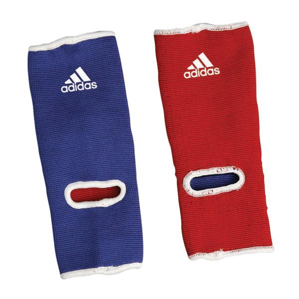 scitnik-steznik-za-glezenj-adidas-a767
