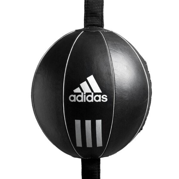 hitra-zoga-adidas-a785