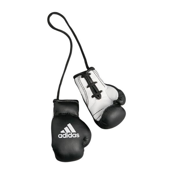 mini-rokavicke-adidas-a796