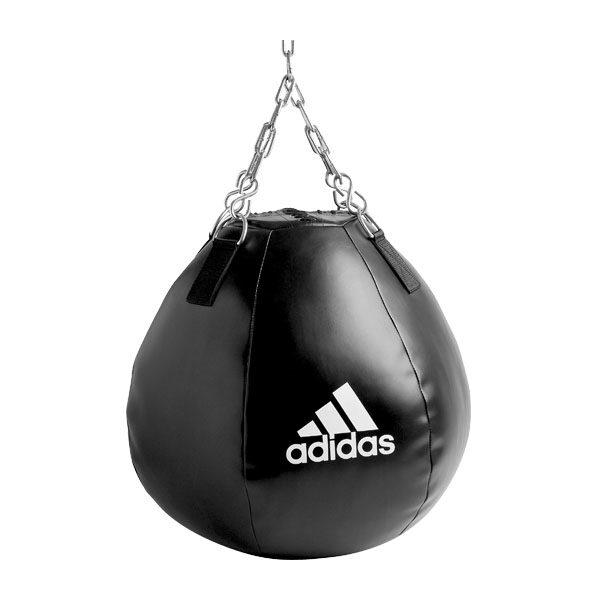 a8081-boks-vreca-za-udarjanje-v telo-adidas-a8081