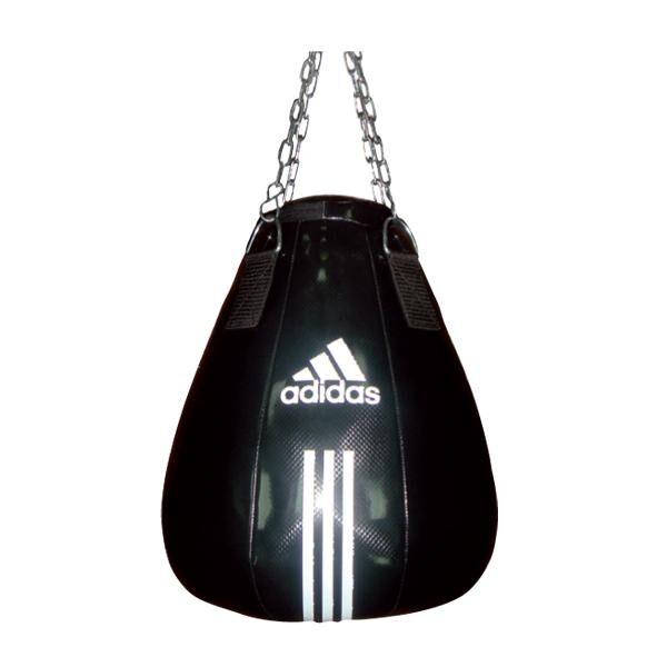 a808-aprekat-boks-vreca-polna-adidas-a808