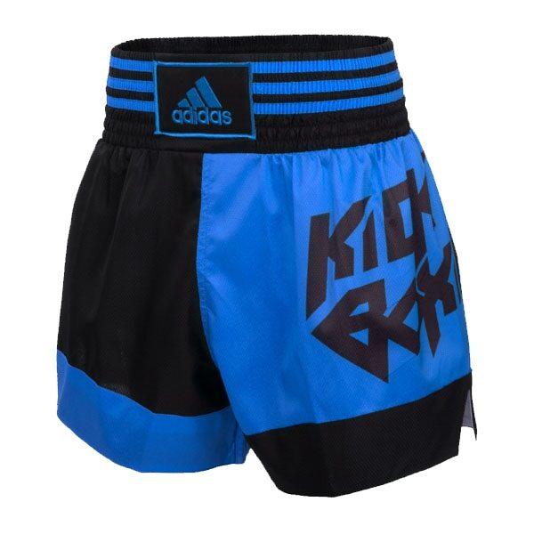 kickboks-hlacke-adidas-blue-a8241