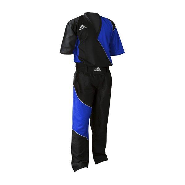 kickboxing-uniforma-adidas-blue