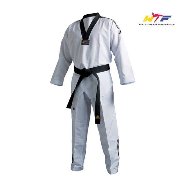 taekwondo-kimono-adi-contest-adidas-a909