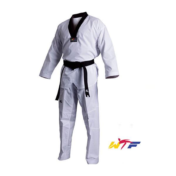 taekwondo-dobok-adi-flex-3-adidas-a903-2