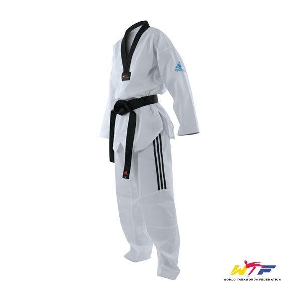 taekwondo-kimono-wt-adizero-pro-adidas-a905