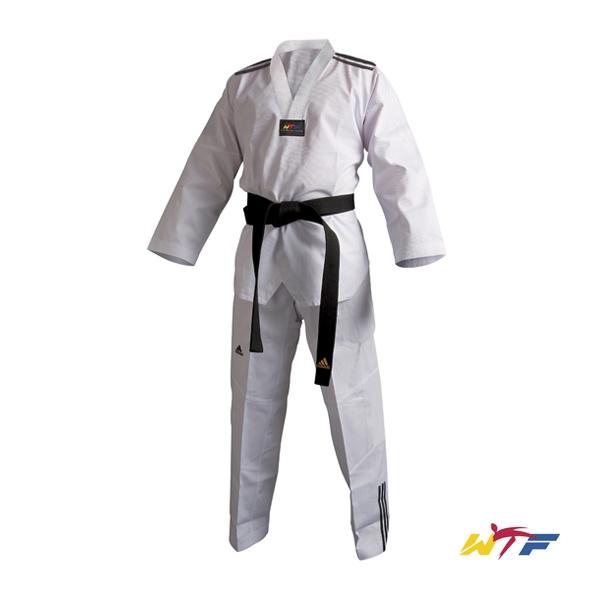 taekwondo-kimono-wt-club-adidas-a917