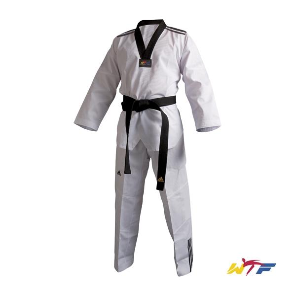 taekwondo-kimono-wt-club-adidas-a918