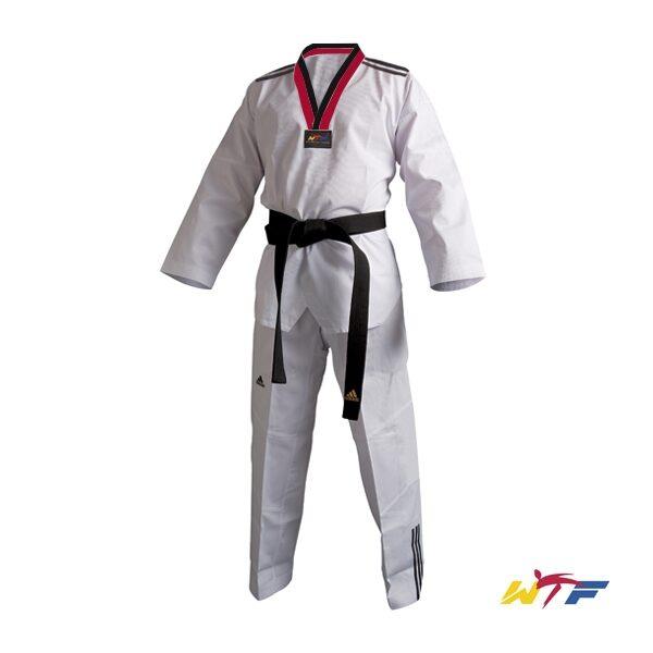 taekwondo-kimonowt-club-adidas-a919
