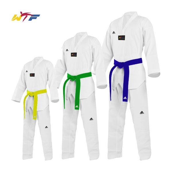 wtf-dobok-adistart-adidas-a923
