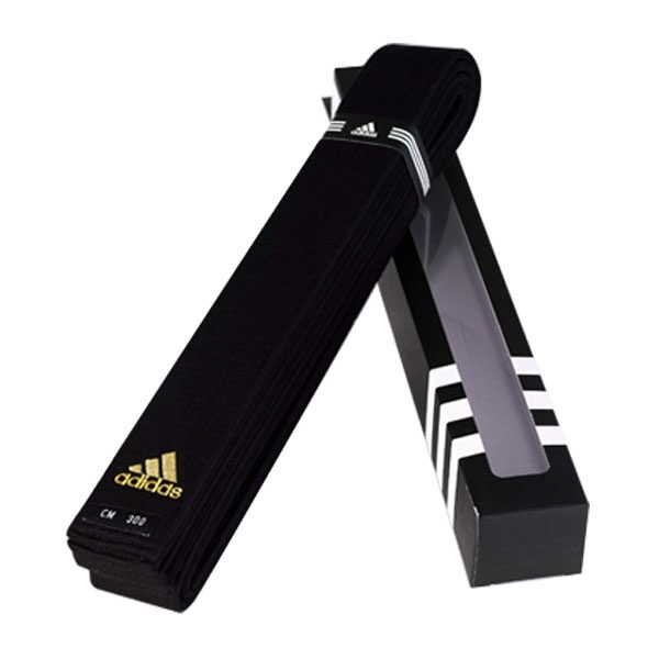 master-delux-crn-pas-adidas-a927