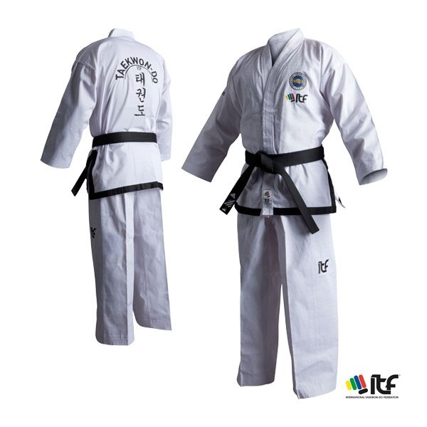itf-dobok-black-belt-champion-light-adidas-a9282
