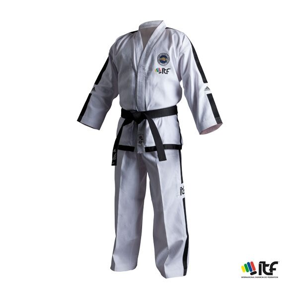 itf-dobok-instructor-champion-light-adidas-a9283