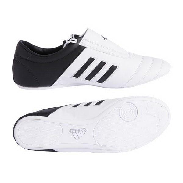 adidas-copati-adi-kick-a936