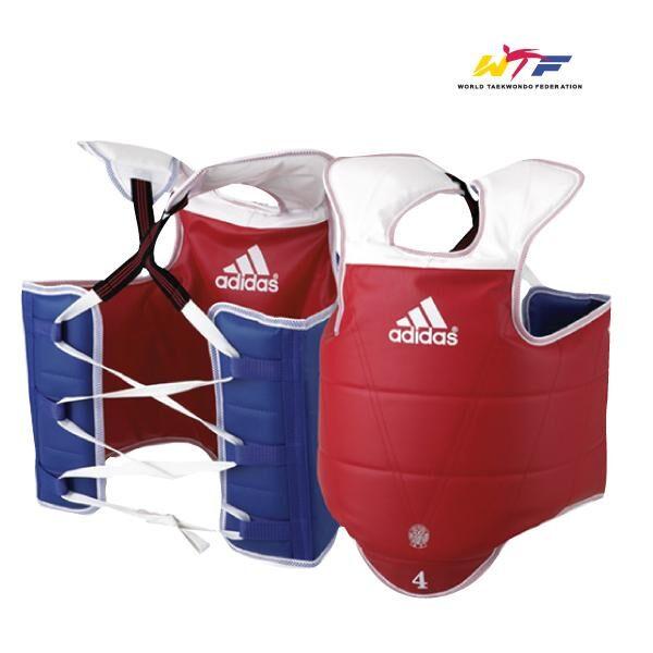taekwondo-scitnik-za-telo-adidas-a955