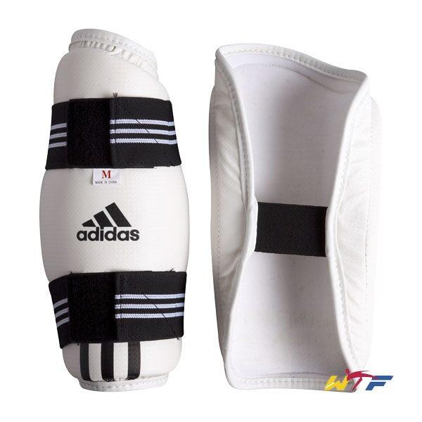 taekwondo-scitnik-za-podlahtnico-adidas-a960