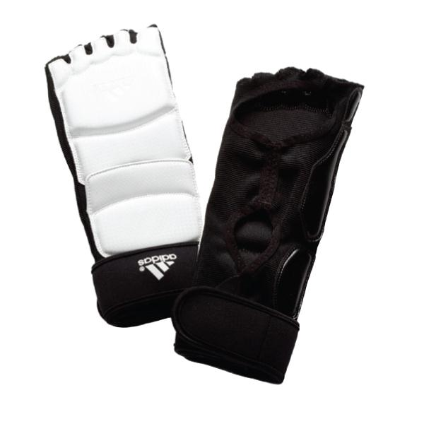 wtf-scitniki-za-stopala-adidas-a971