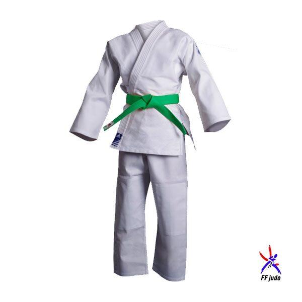 aj350-judo-kimono-adidas-w-aj350
