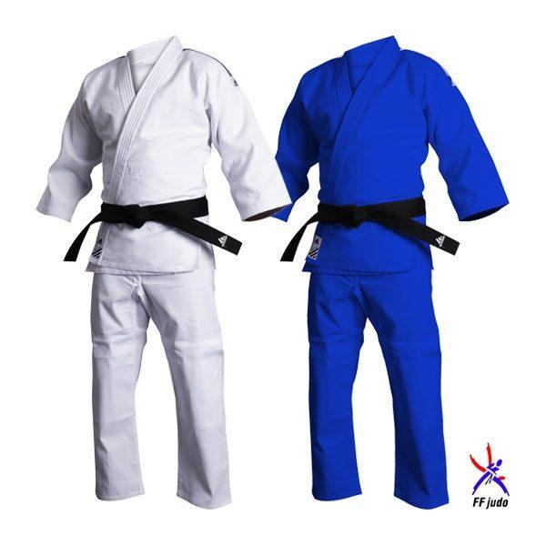 judo-kimono-training-bela-adidas-aj500