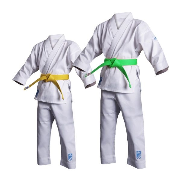 otrosko-karate-kimono-evolution-adidas-a523e