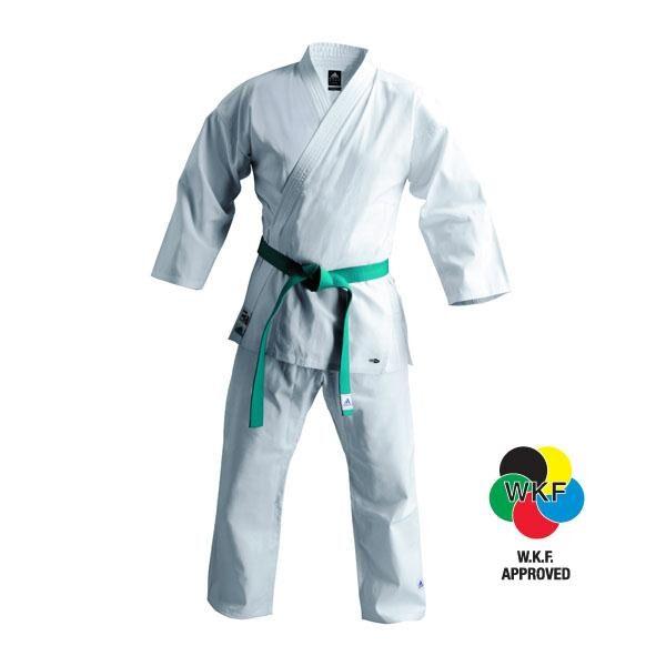 karate-kimono-club-adidas-a522