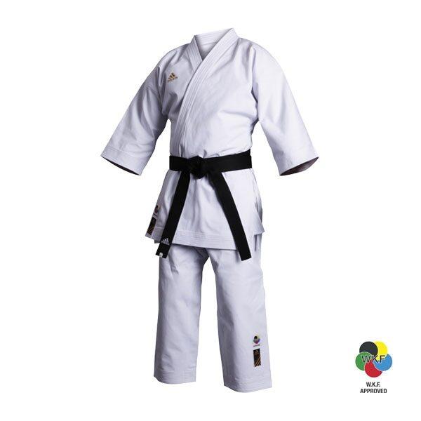karate-kata-kimono-champion-adidas-a525