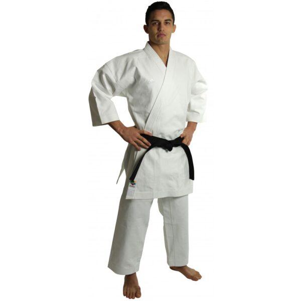 karate-kata-kimono-adidas-a526