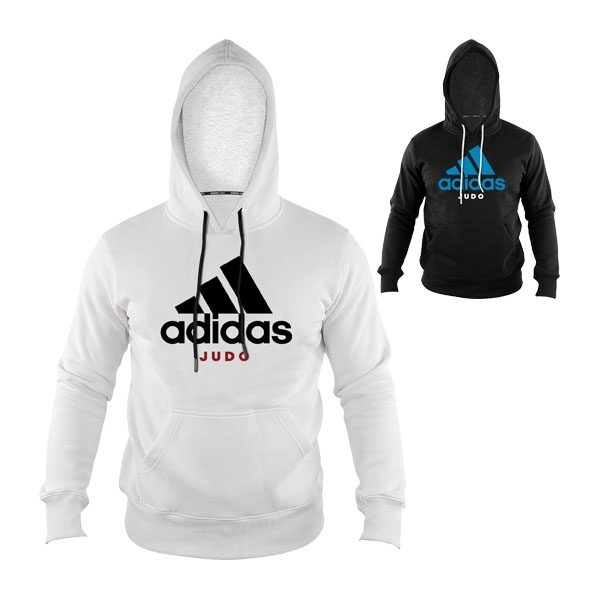 judo-majica-s-kapuco-adidas-atj1